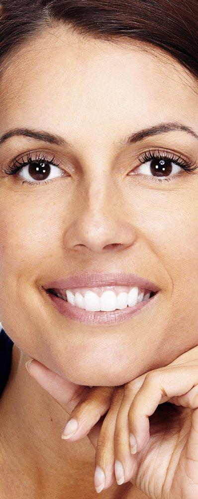 Dentista Cernusco