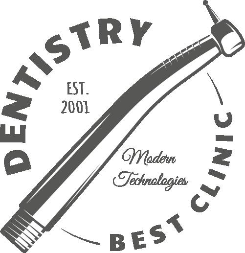 Dental Cernusco