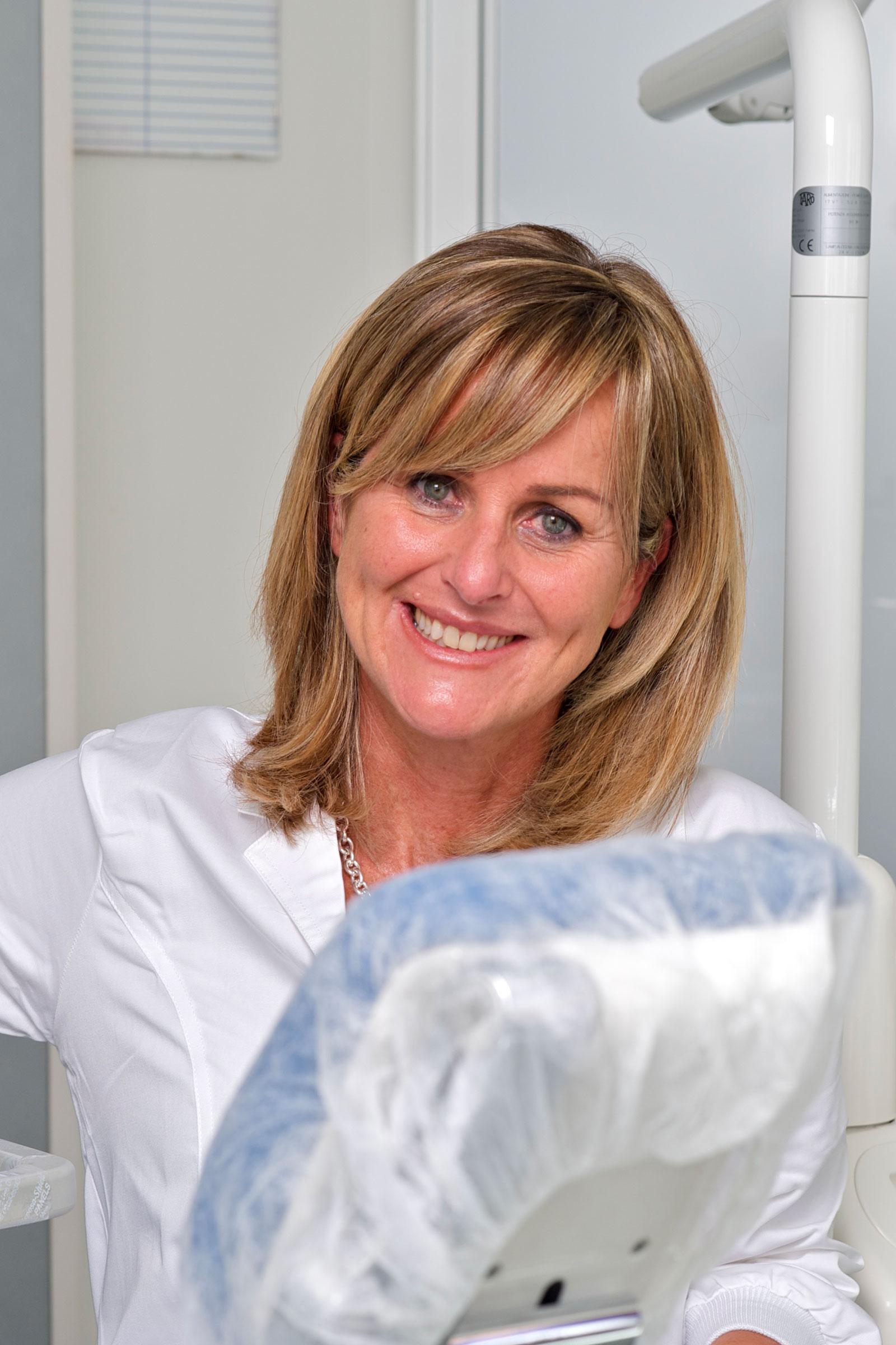 Pinaroli Dentista Cernusco