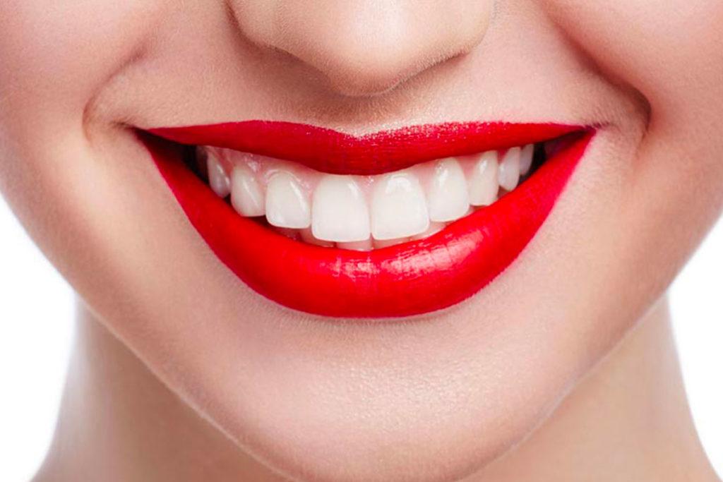 Odontoiatra Estetica Cernusco