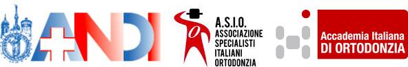 Associazione Specialisti Italiani Ortodonzia cernusco